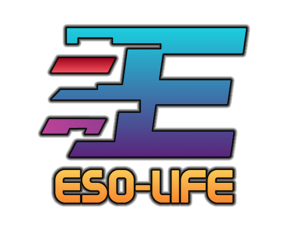 esolife transparent brand.3