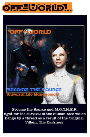 cube offworld 002