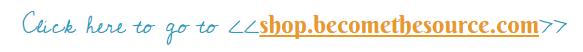 shop.bts