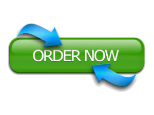 Green-and-Blue-Order-Now-Button-Fotolia 24009349 XS-300x225