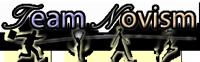 teamnovism text 001